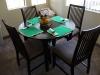 henderson-dining-roomsm-jpg