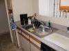 henderson-kitchensm-jpg