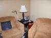 henderson-livingroomsm-jpg