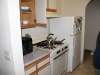 kitchen-in-hendersonsm-jpg