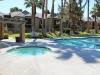 spa-pool-in-hendersonsm-jpg