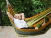 jan-in-hammock