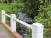 bridge-and-creek