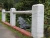creek-through-bridge-railing