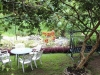 garden-dining