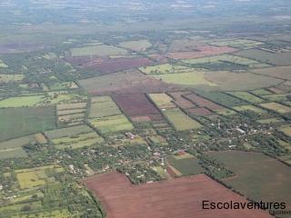 farmland-near-managua