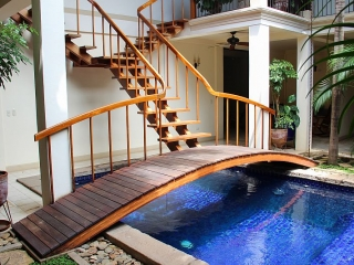 pool-and-stairs