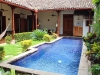 colonial-home-pool