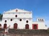 convent-san-francisco