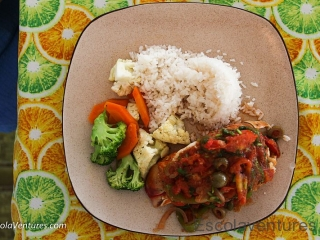 2b-lobster-dinner-mexican-style