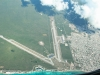 1m-cozumel-from-the-air