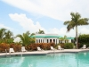 2b-fitness-center-by-pool