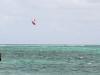 2b-kite-surfing