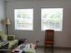 2b-living-room-in-condo