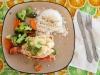 2b-grilled-lobster-dinner