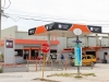 2b-one-of-two-san-pedro-gas-stations