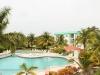 2b-pool-at-grand-baymen