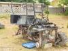 2b-retired-golf-cart