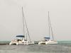 2b-sailboats-ready-and-waiting