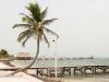 2b-san-pedro-waterfront