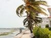 2b-waterfront-walk
