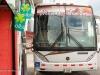 3c-bus-to-san-jose