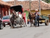 horse-carts-in-granada