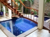 pool-in-granada-colonial-home