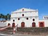 san-francisco-convent