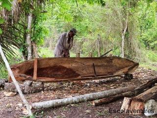 making-a-dugout-canoesm-jpg