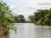 bend-in-the-mopan-riversm-jpg