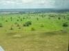 cayo-district-farmssm-jpg