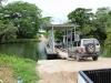 hand-crank-ferrysm-jpg