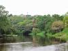 hawkesworth-bridge-from-the-low-lying-bridgesm-jpg