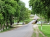 low-lying-bridge-over-the-macal-riversm-jpg