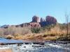 red-rocks-and-oak-creek-near-sedona-az