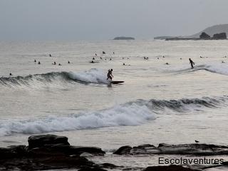 surfing-at-rancho-santana