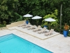 san-ignacio-resort-hotel-poolsm-jpg