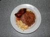 stew-chicken-rice-n-beans-with-coleslawsm-jpg