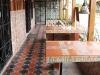 tables-at-great-mayan-prince-restaurantsm-jpg