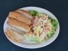 tuna-saladsm-jpg