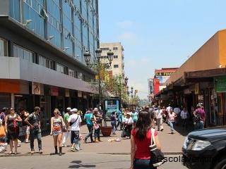 downtown-san-jose-mall