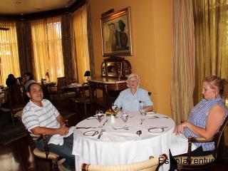 lunch-at-hotel-grano-de-oro