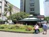 corner-near-mall