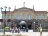 national-theater-in-san-jose