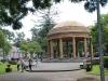 rotunda-in-san-jose-central-park