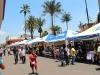 sidewalk-market