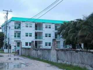 grand-baymen-condo-building-a