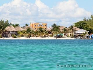 exotic-caye-resort-caye-bank