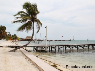 beach-at-san-pedro-townsm-jpg